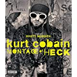 Kurt Cobain: Montage of Heck (DVD)