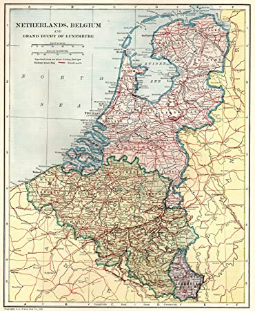 Amazon.com: 1928 Antique Netherlands and Belgium Map ... on belgium tourist map, belgium germany map, belgium land use map, switzerland and netherlands map, holland and netherlands map, belgium art and culture, belgium language map, benelux on map, belgium country map, belgium political map, great britain and netherlands map, england and netherlands map, mons belgium map, belgium flag map, belgium on map, denmark and netherlands map, france and netherlands map, belgium holland france map, belgium attack, italy and netherlands map,