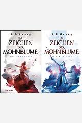 Die Legende der Schamanin (Reihe in 2 Bänden) Kindle Edition