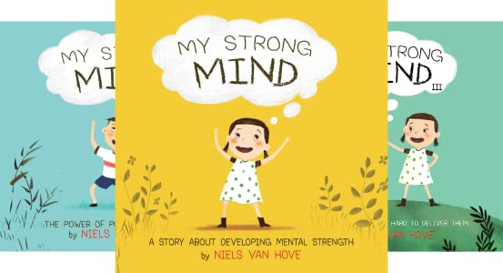 Social Skills & Mental Health for Kids
