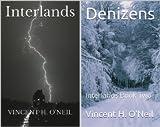 Interlands 2 Book Series