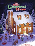 The Magic Gingerbread House