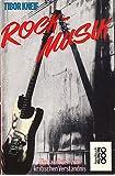 Rockmusik. Ein Handbuch zum kritischen Verständnis.