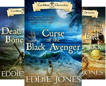 Caribbean Chronicles