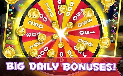 No bonus casino codes