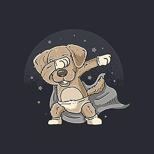Smiley Beagle