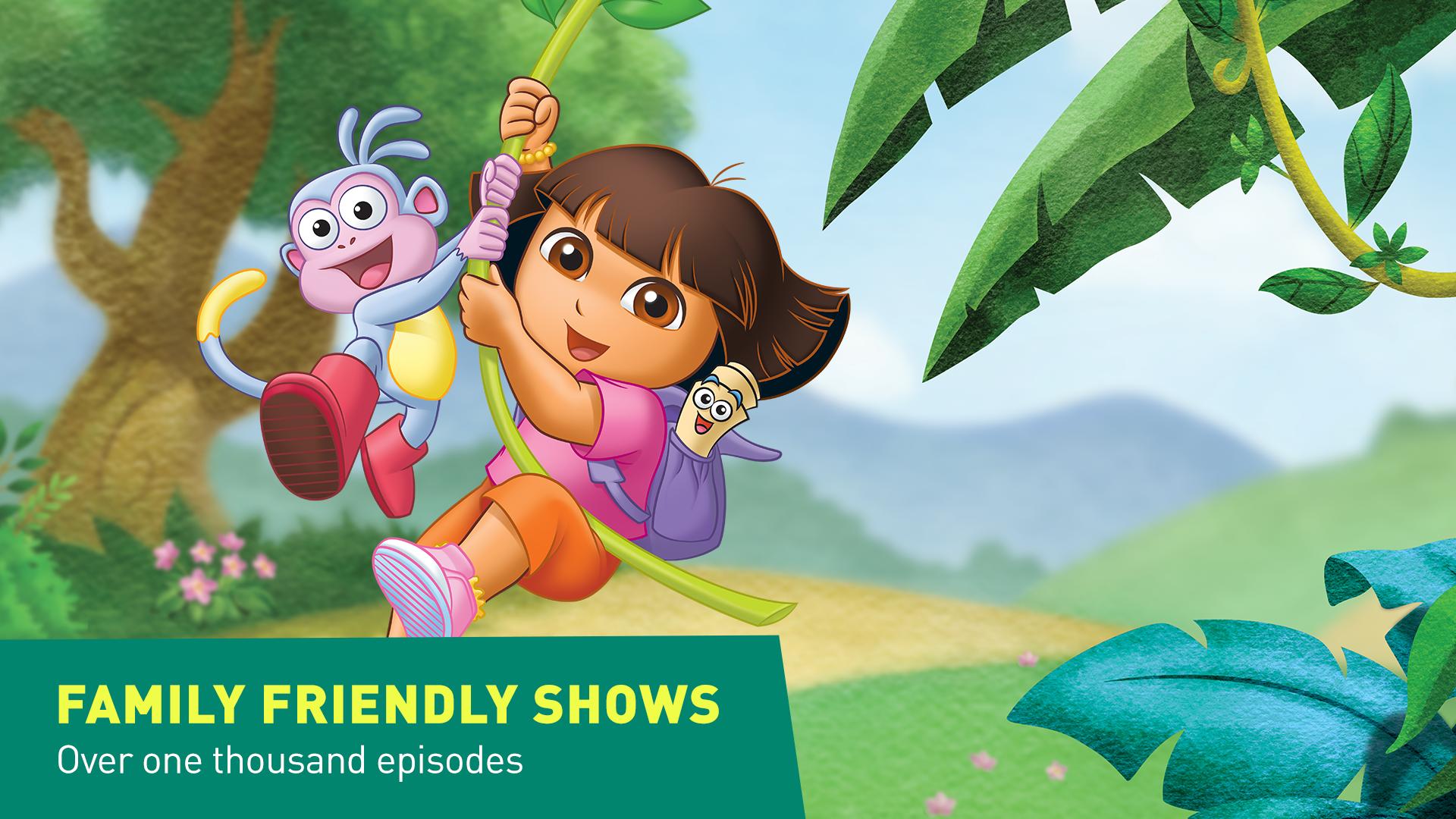 Amazon.com: NOGGIN - Preschool Shows & Educational Kids