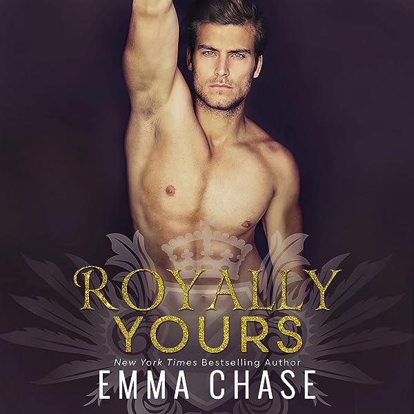 Overruled Emma Chase Pdf