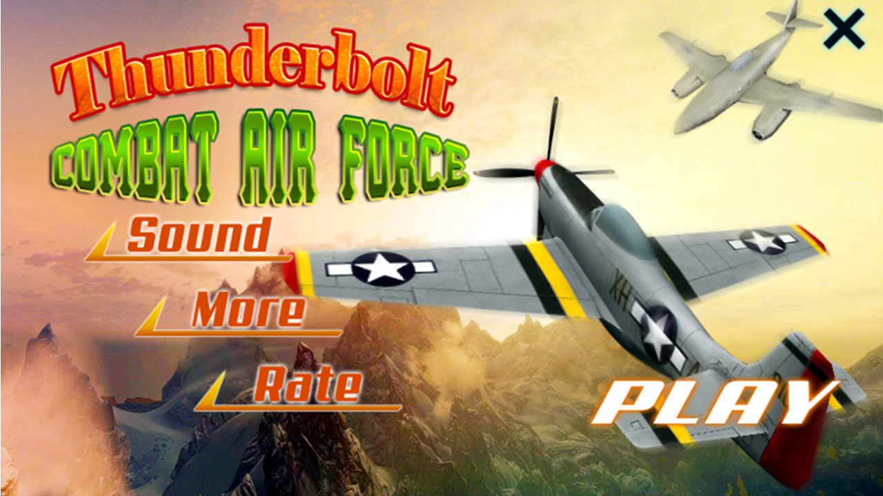 Reglas de guerra de supervivencia Simulador de batalla 3D