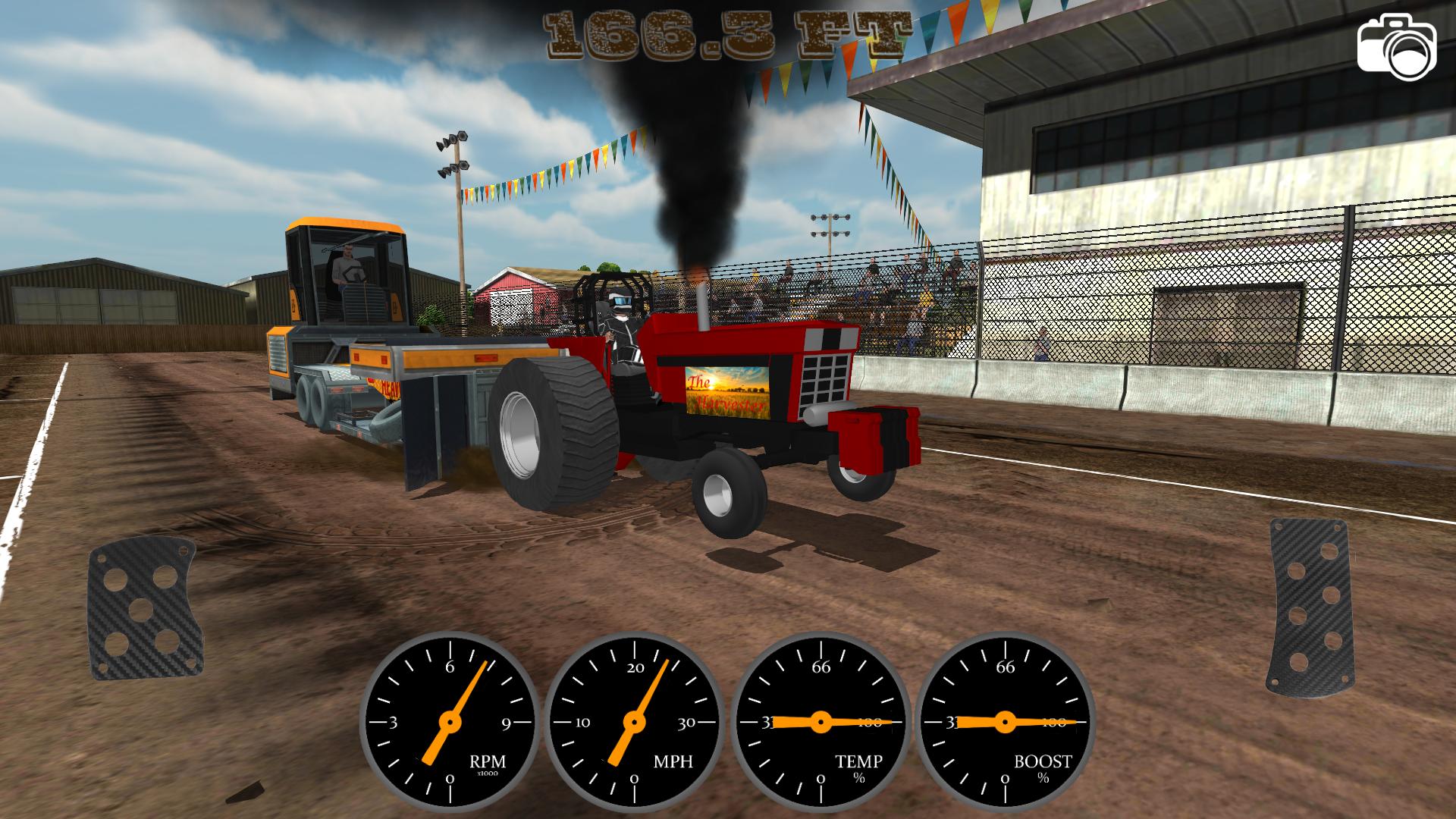 Playstation 2 tractor pulling games isle of capri casino and resort
