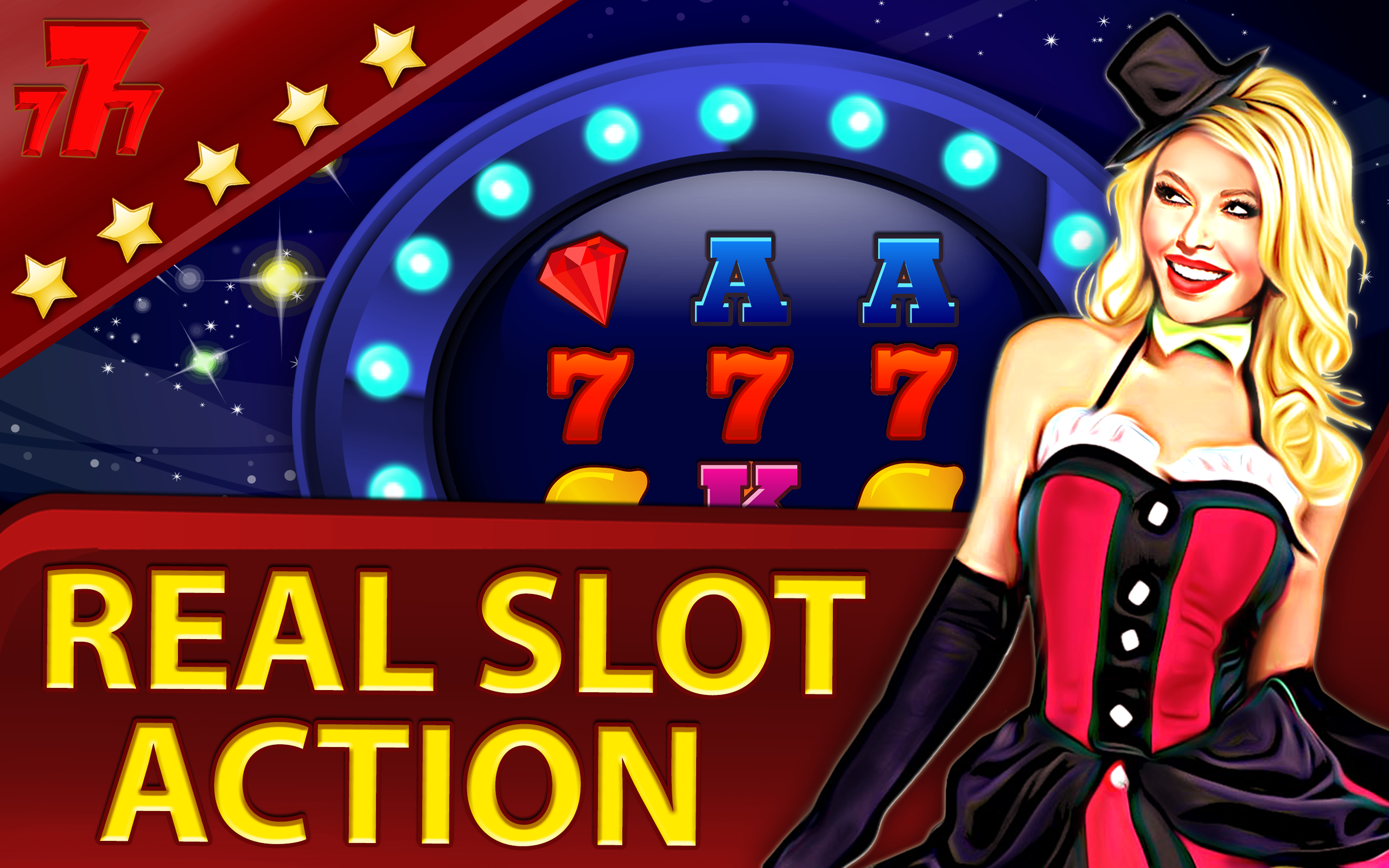 Pay by phone slots