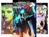 Do Androids Dream of Electric Sheep? (Issues) (24 Book Series)