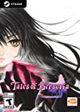 Best Bandai Animation Software - Tales of Berseria [Online Game Code] Review