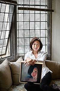 Anne Anlin Cheng