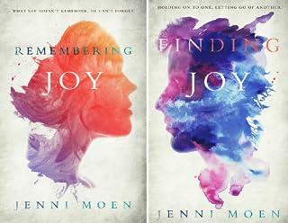 The Joy Series (2 Book Series) (B00XLZ5TO8) | Amazon Products