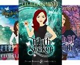 Dream Weavers & Truth Seekers (3 Book Series)