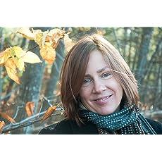 Deborah Noyes