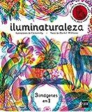 Iluminaturaleza (Albumes ilustrados)
