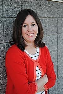 Valerie Ipson