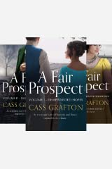 Fair Prospect (3 Book Series) Kindle Edition