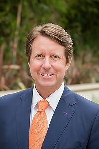 James L Cunningham Jr