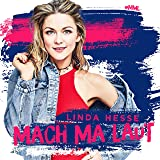Mach Ma Laut (Limited Box Edition)