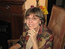 Deborah Teller Scott