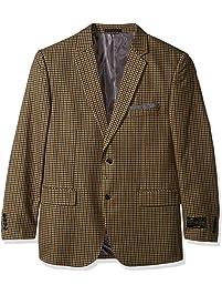 men 39 s big tall sport coats blazers. Black Bedroom Furniture Sets. Home Design Ideas