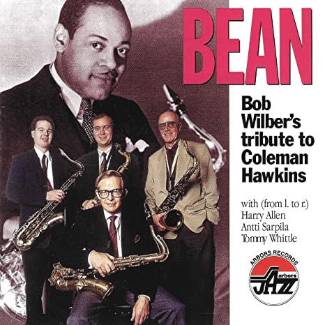 Buy Bean Online at Low Prices in India | Amazon Music Store