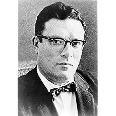 image for Isaac Asimov