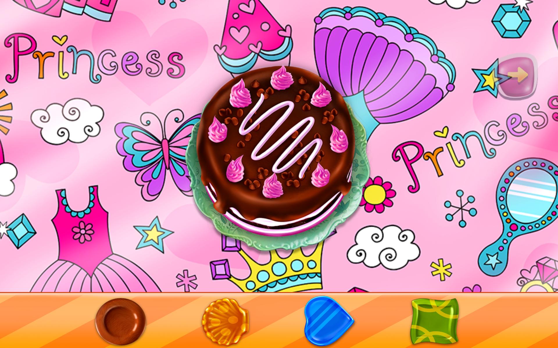 Juegos fiesta de cumpleaños: ¡Ten un super cumpleaños con ...