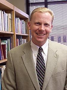 Todd C. Ream