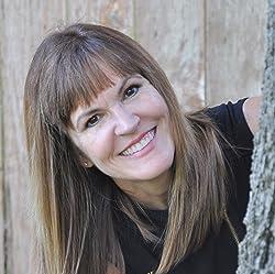 Tamie Dearen