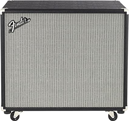 bass ashdown us evo and preview at prev aaa amp cab com ohm image en text lyt cabinet x guitar