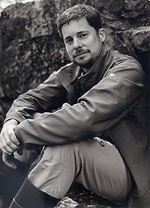 Kevin Fedarko