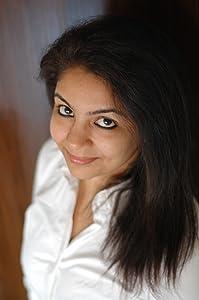 Ms. Nikita Lalwani