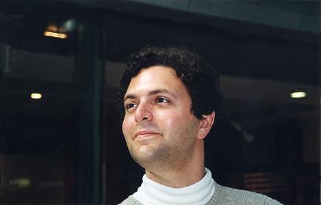 Didier Ghez