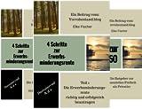 Hamsterrad Ade (Reihe in 5 Bänden)