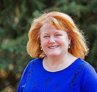 Barb Warner Deane