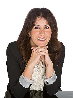Ana Belén Mena
