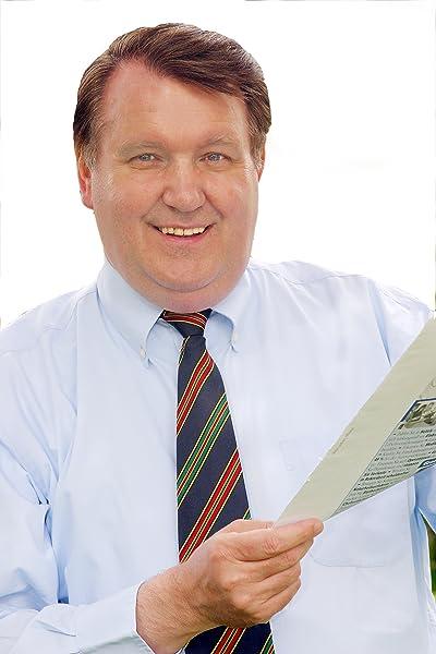 Profit E V Eigenen Verein Grunden Ebook Wolfgang Rademacher