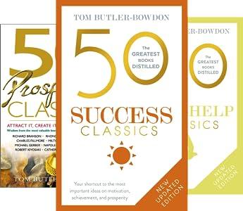 The 50 Classics