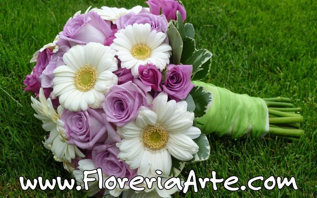 Amazon.com: Floreria Flor Arte: Appstore for Android