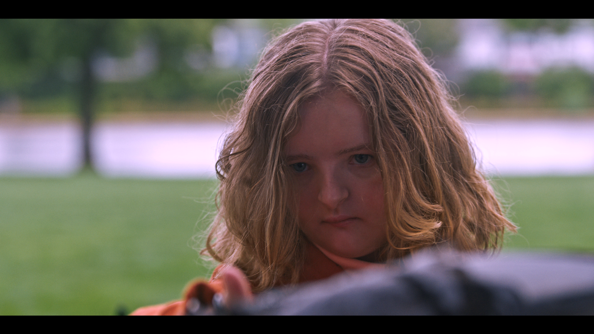 Hereditary Official Trailer