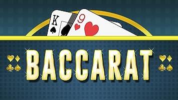Casino euro casino roulette auszahlungen 001 648