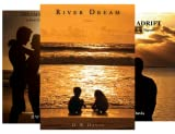 River Dream (3 Book Series)