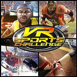 VR-Sports-Challenge-Online-Game-Code