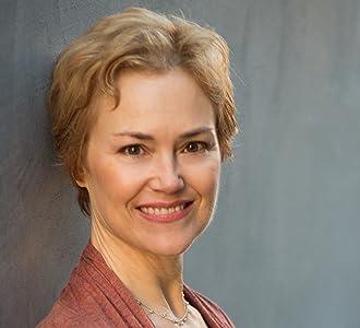 Julie Wright MFT