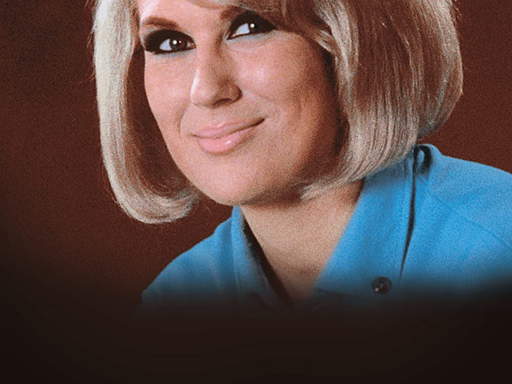 Dusty Springfield Bei Amazon Music