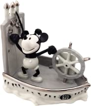 Disney Character Ornaments Subscription